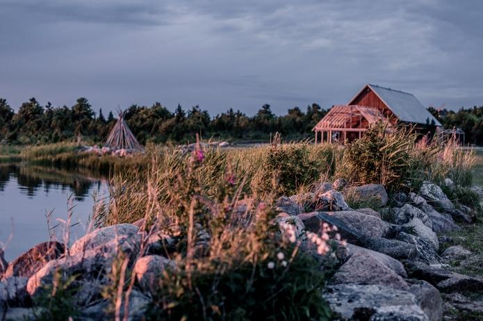 Estland 2014-136