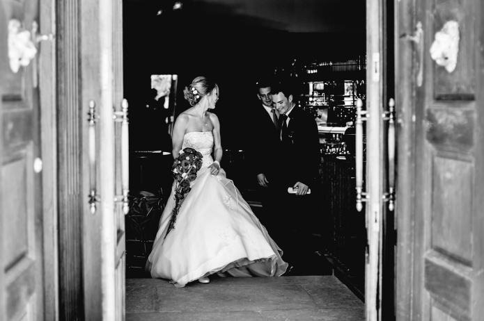 weddingjune92385206251558