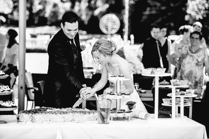 weddingjune92385206251571