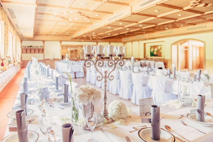 weddingjune73483507131518