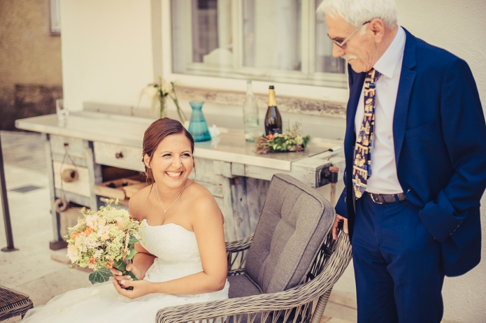 weddingaugust92485235091615106