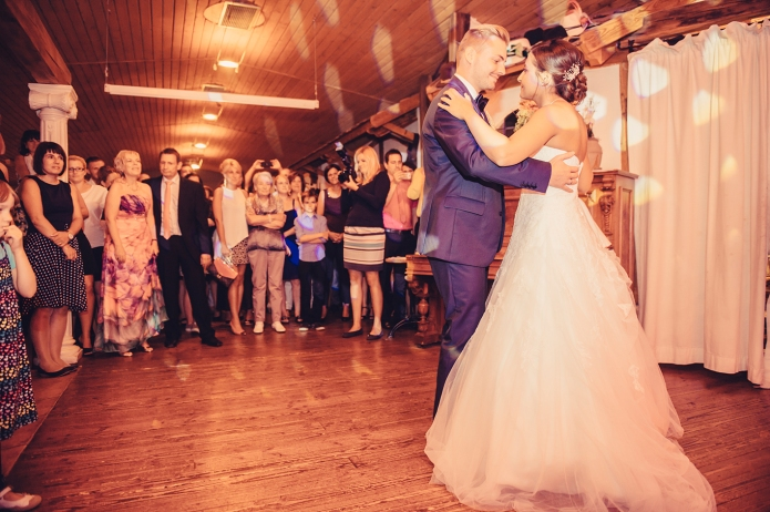 weddingaugust9248523509161524