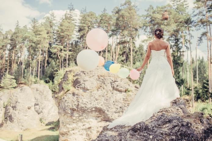 weddingaugust9248523509161551