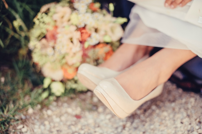 weddingaugust9248523509161569