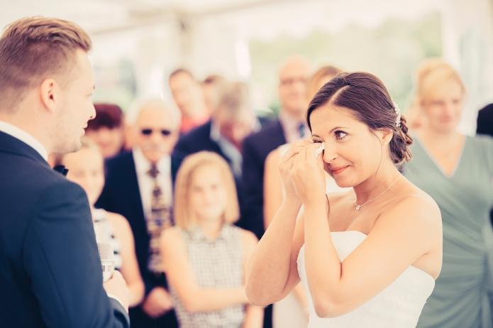 weddingaugust9248523509161582