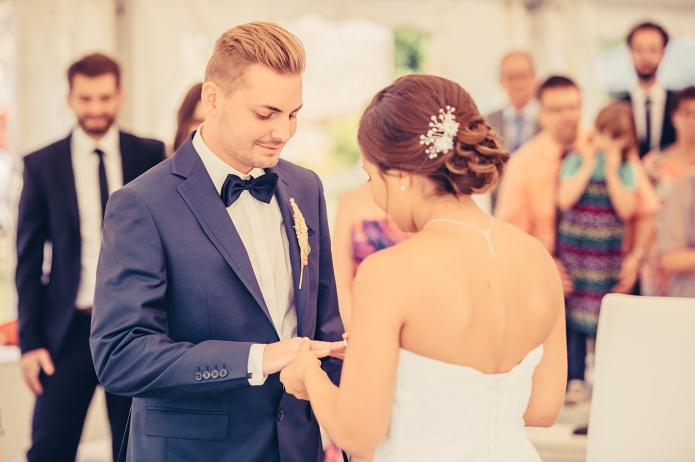 weddingaugust9248523509161587