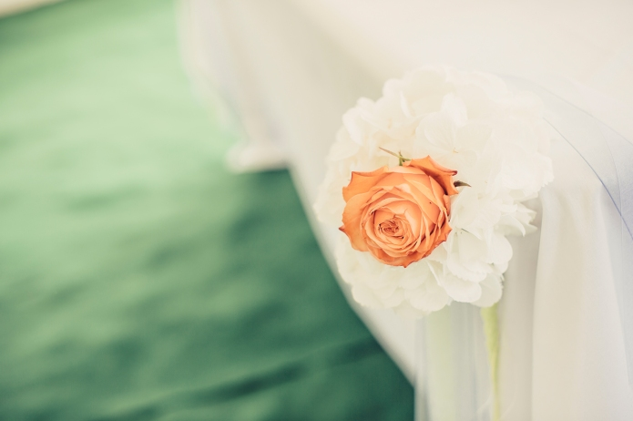 weddingaugust9248523509161593