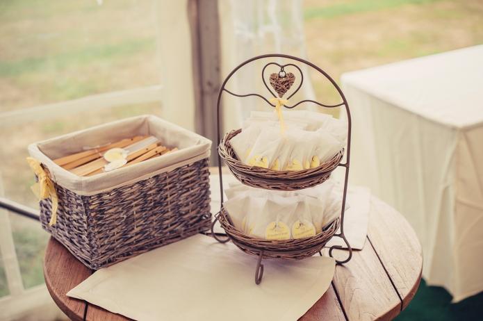 weddingaugust9248523509161596