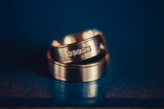 weddingjune222384123409101548
