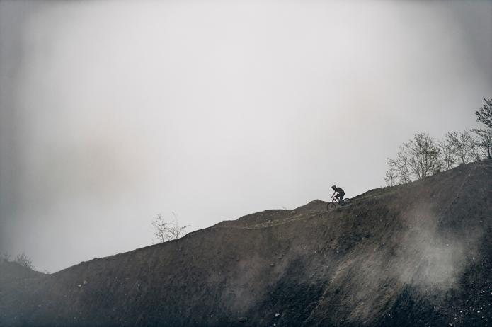 vorarlberg_bike_action_03_June_201626