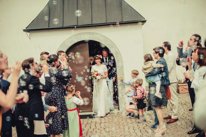 weddingallgäu123123140
