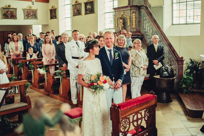 weddingallgäu123123158
