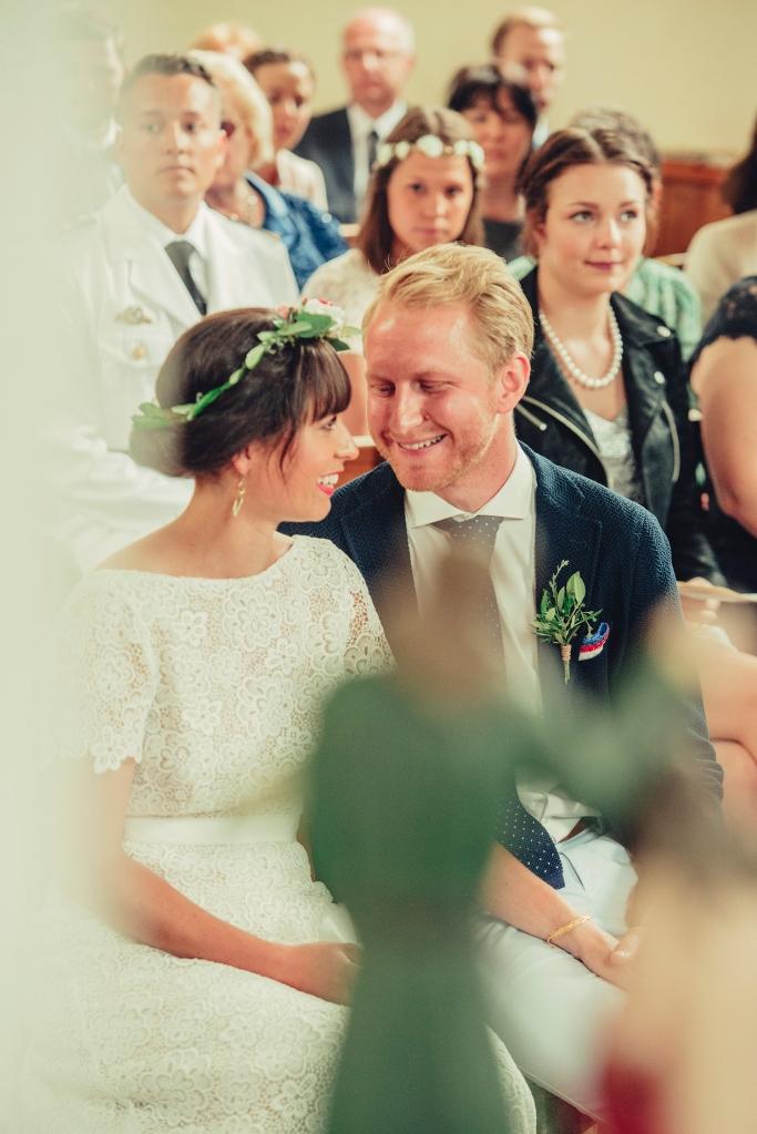 weddingallgäu123123161