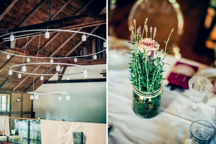 collage 8 julywedding Kopie
