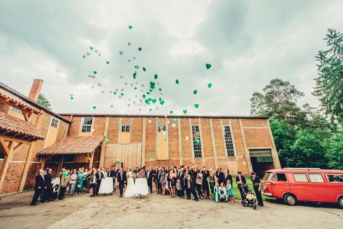 weddingjune2016xxc9238523